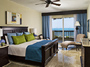 Our Two Bedroom Oceanfront Suite